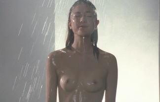 伊藤歩・衝撃のヘアぬーど☆映画『ふくろう』で本格女優が脱いだ☆ 写真39枚