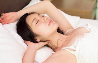 乃木坂46高山一実の乳輪キタ━━(゚∀゚)━━☆☆話題の写真集未公開カットがコチラ(写真37枚)