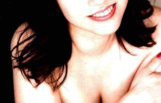 東大卒の美魔女弁護士、衝撃セミぬーど☆僕のムスコも弁護してください…(写真28枚)