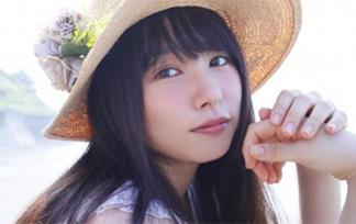 桜井日奈子のミズ着姿や高校は?岡山の奇跡の美10代小娘がカワイすぎwww