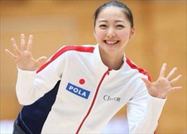 Going! Sports&News★1->画像>181枚