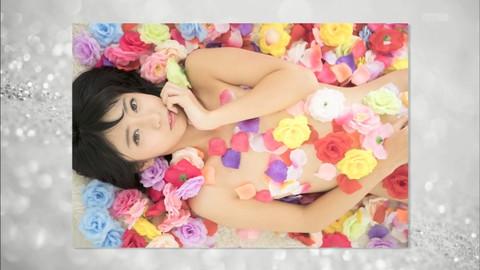 アイドル ヌード TVキャプ画像30