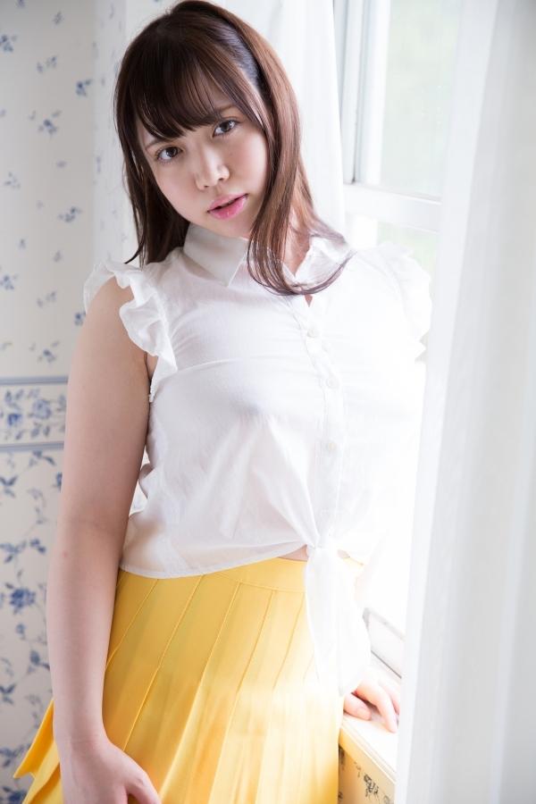 真東愛の画像 p1_33