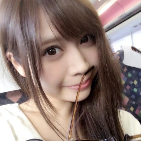 真東愛の画像 p1_34
