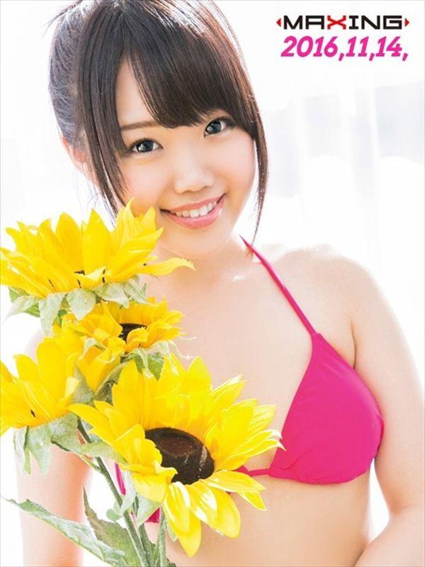 夏乃ひまわり 画像 013