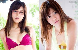 大澤玲美、激えろランジェリー☆こんな痴女教師に性教育を施されたいwwwwww(写真28枚)