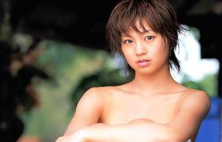 安田美沙子、ビキニミズ着えろ写真☆新人直後の初々しい写真集☆ 写真78枚