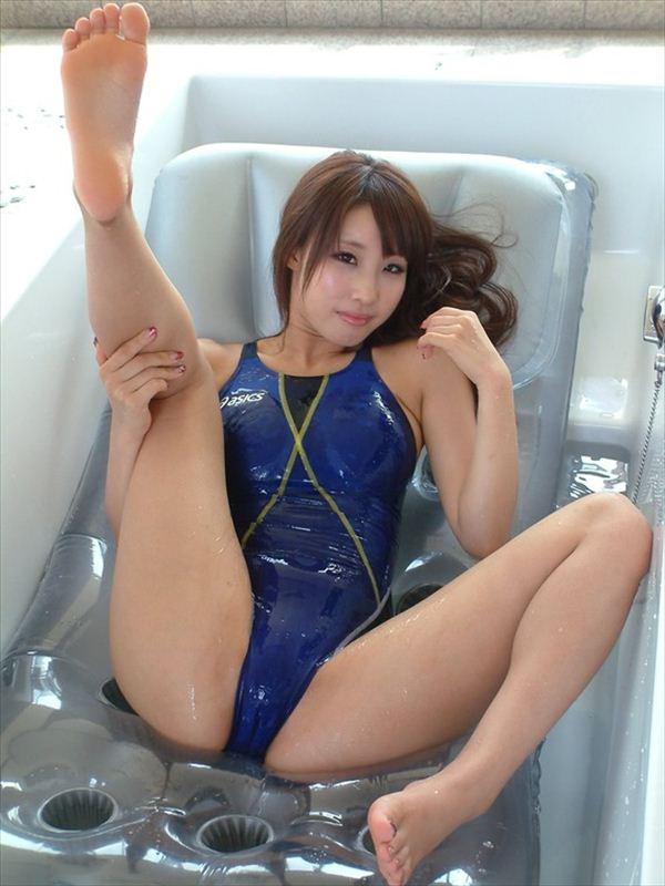 あやみ旬果 ヌード画像 007