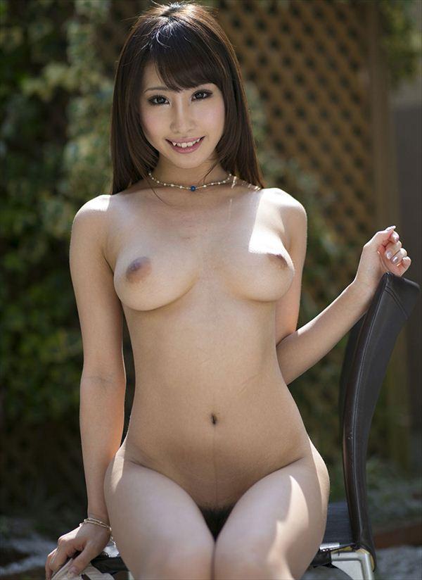 あやみ旬果 ヌード画像 061