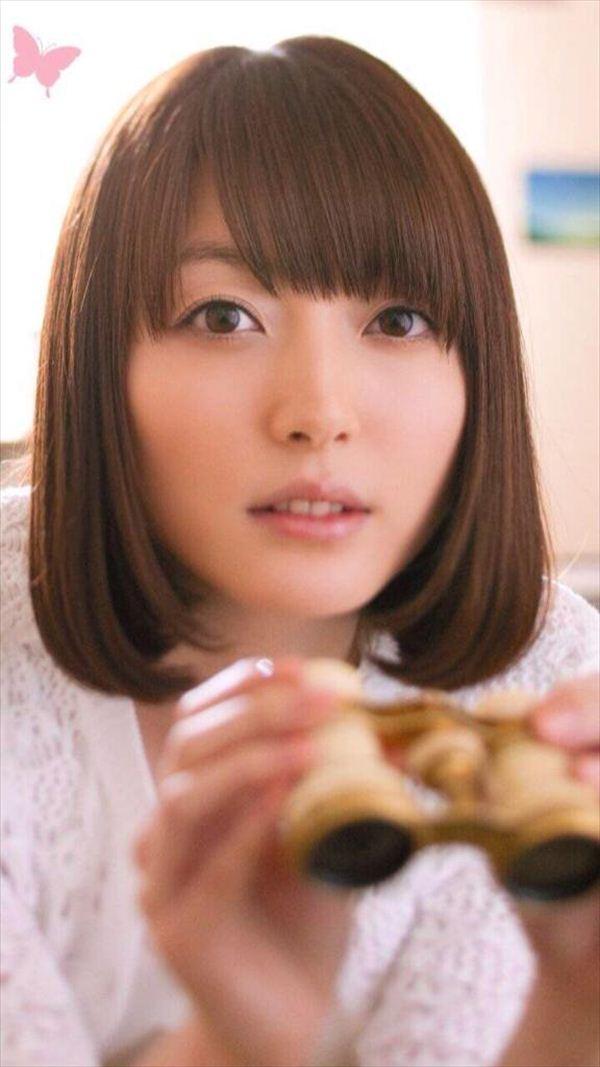 花澤香菜 画像 012