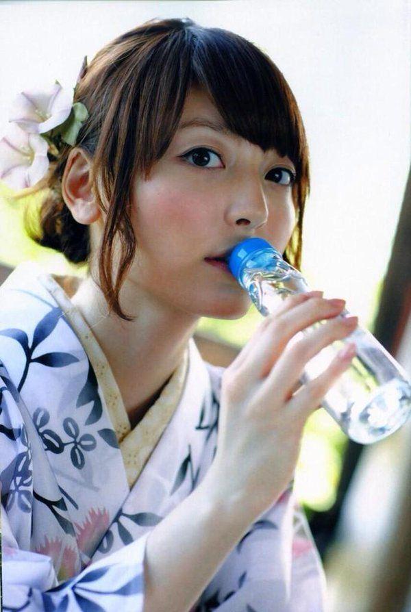 花澤香菜 画像 021
