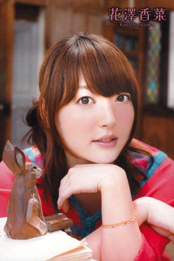 花澤香菜 画像 022