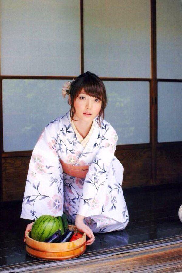 花澤香菜 画像 024