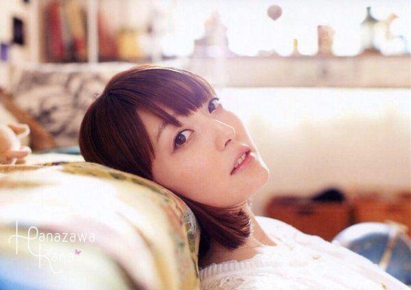 花澤香菜 画像 025