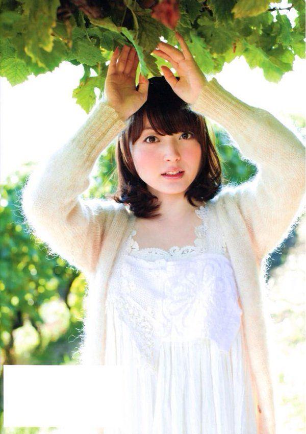 花澤香菜 画像 034