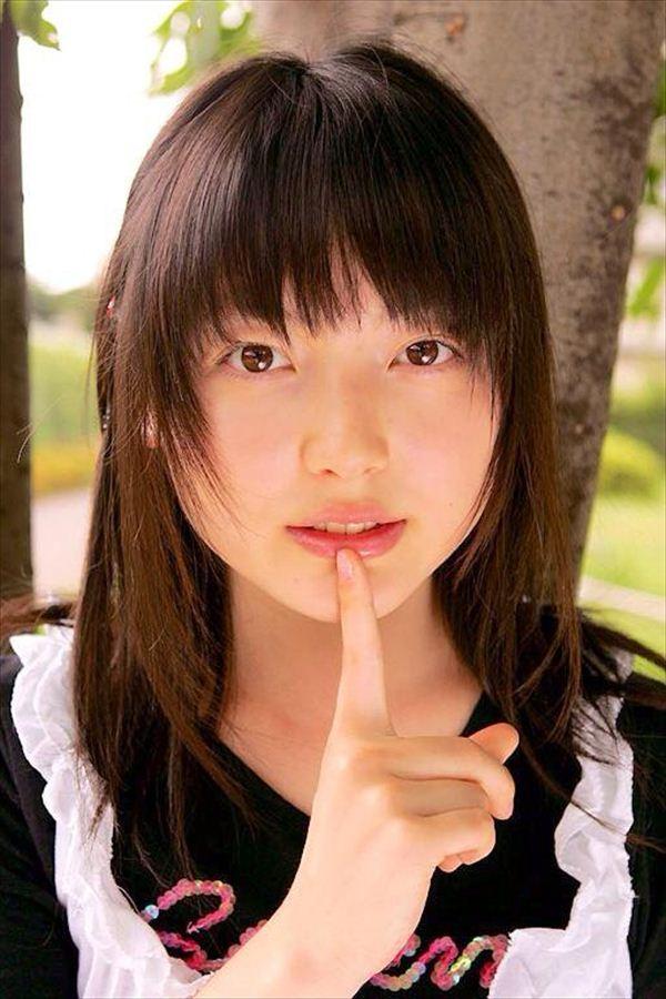 花澤香菜 画像 037