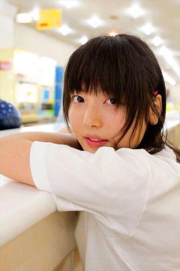 花澤香菜 画像 044