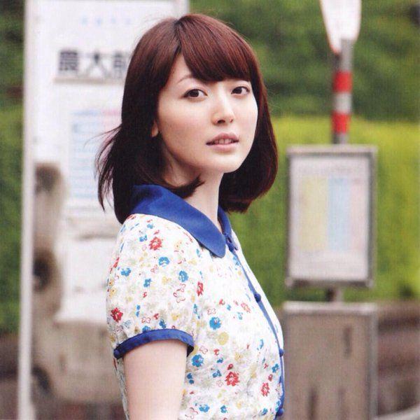 花澤香菜 画像 046