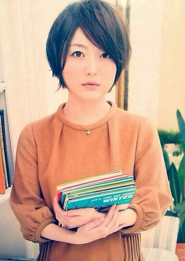 花澤香菜 画像 049