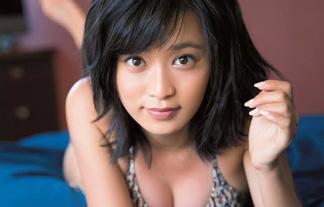 小島瑠璃子 最新グラビアえろ写真29枚☆テレビでは見せないEカップ美巨乳…☆