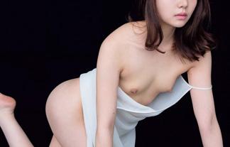 (ぬーど)モデルオーディショングランプリの女優(20)が初グラビアでフルぬーど☆(えろ写真21枚)