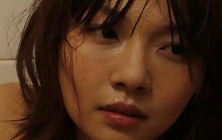 真上さつき 写真☆ロマンポルノで濡れ場に挑むロリ顔色っぽい女優☆