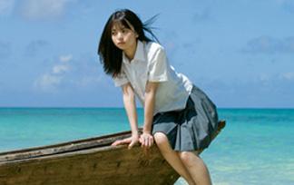 【乃木坂46】齋藤飛鳥 画像95枚!可愛いおっぱい写真やセクシー画像!