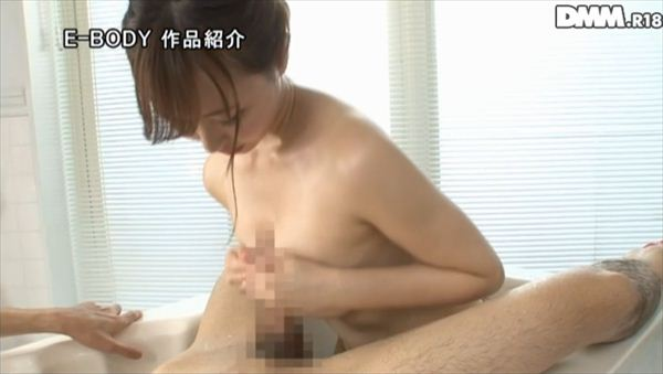 堺希美 画像 013