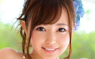 堺希美 えろ写真43枚☆すすきのNo.1ソープ嬢がav女優新人☆