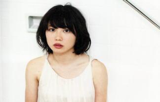 志田未来、カワイい写真105枚☆天才子役から育成成功した美10代小娘あいどる☆