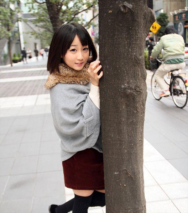 篠宮ゆり 画像 004