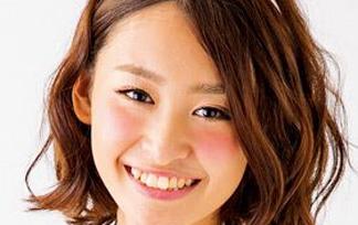 柳美稀 水着画像75枚!エロ&セクシービキニで美しいボディーを披露!