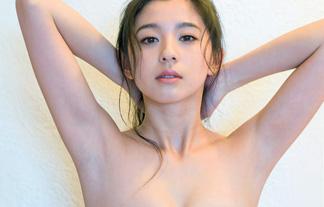 朝比奈彩 最新えろ写真45枚☆妖艶さを身に付けた9頭身モデルの新境地…☆