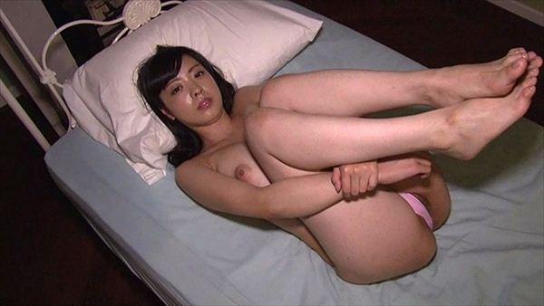 藤井有彩 エロ画像 100