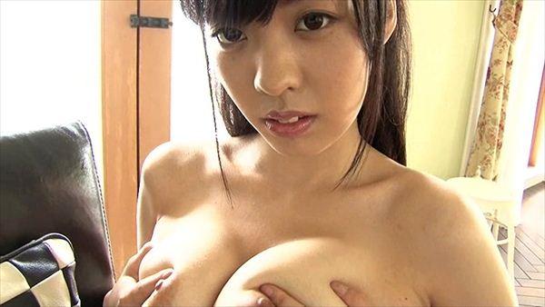 藤井有彩 エロ画像 094