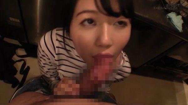 藤野もも花 AV女優画像 041
