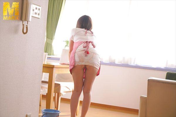 波多野結衣 エロ画像 096