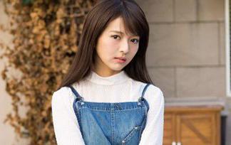 福田成美 アナウンサー写真38枚☆ミス青山2016がモデルでカワイすぎる☆