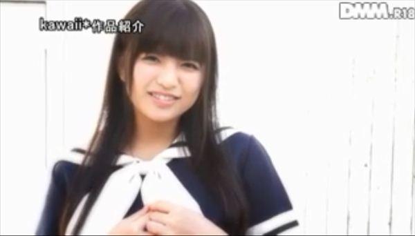 小嶋亜美 エロ画像 011