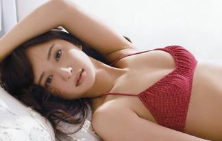 小宮有紗 最新グラビアえろ写真30枚☆声優なのにすけべな身体しててけしからん☆