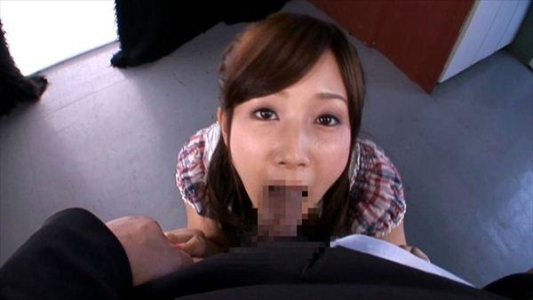小島みなみ エロ画像 045
