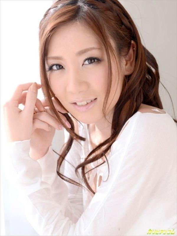 前田かおり 画像 080