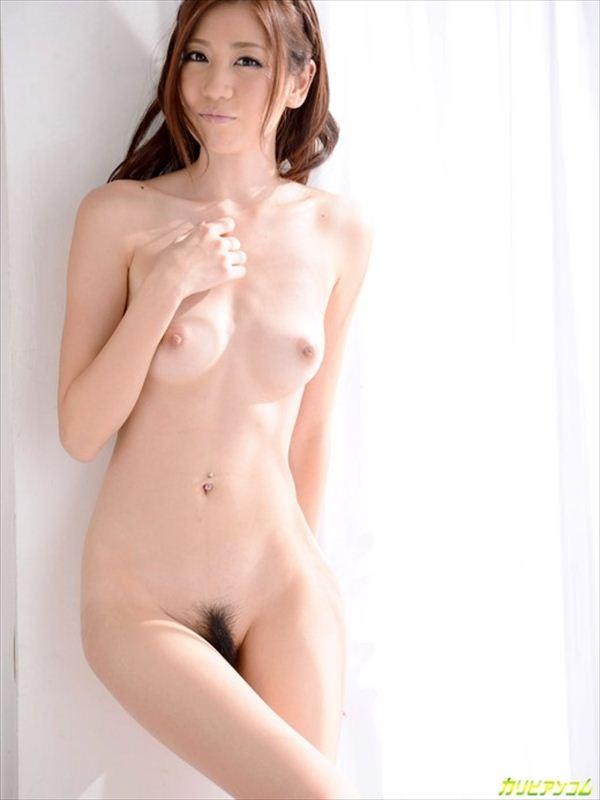 前田かおり 画像 086
