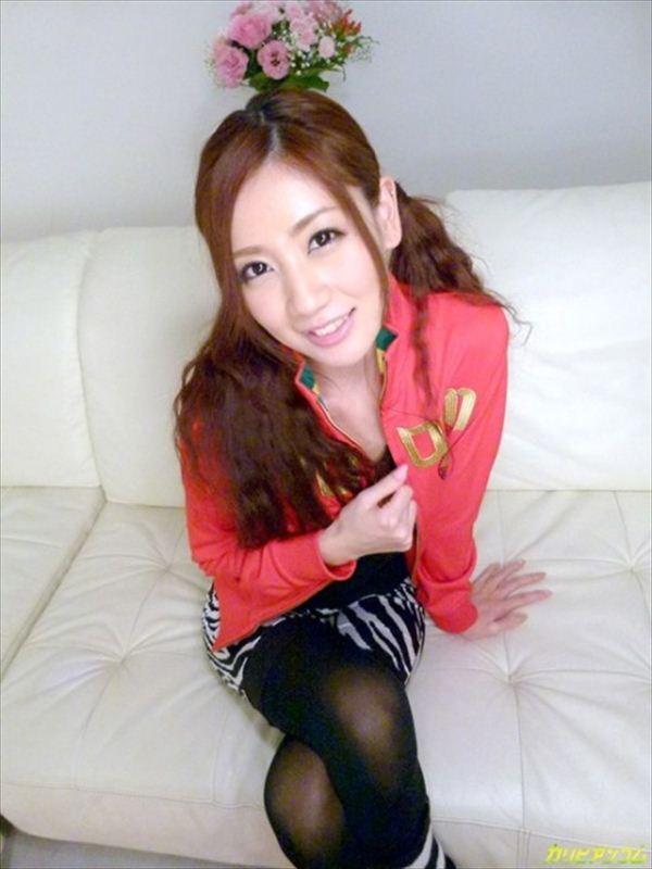 前田かおり 画像 094