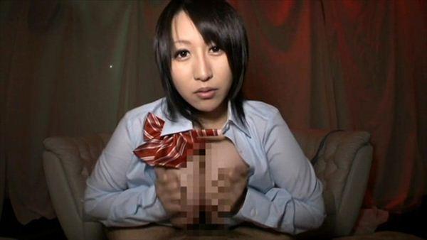 前田優希(星咲優菜) エロ画像 028