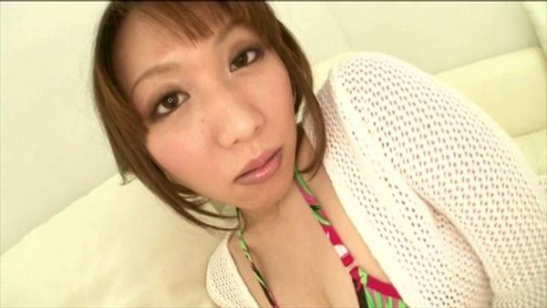 前田優希(星咲優菜) エロ画像 076