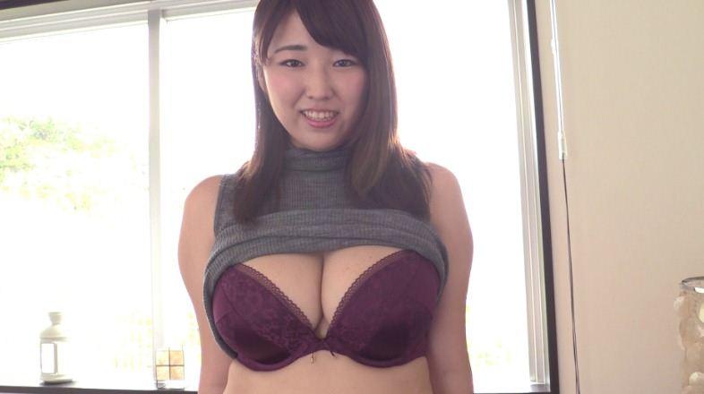 松本菜奈実 画像 102