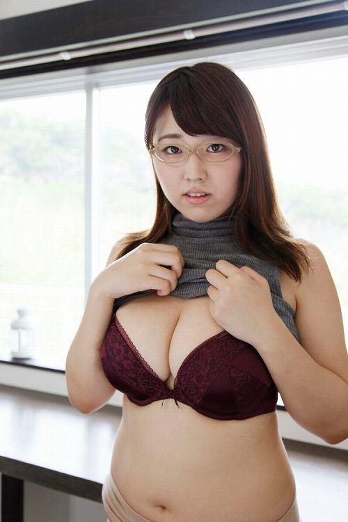 松本菜奈実 画像 020