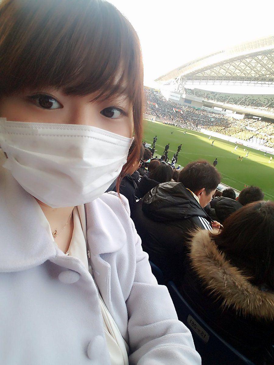 松本菜奈実 画像 040