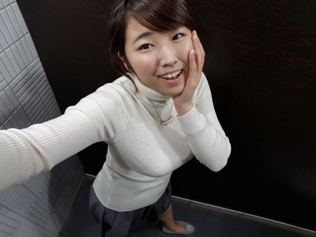松本菜奈実 画像 088